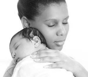 Understanding Surrogacy Law In Florida