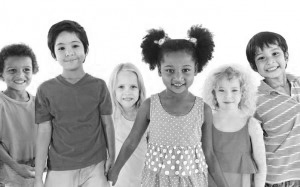 Improve Florida's Child Welfare Program