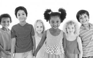 Improve Florida's Child Welfare Program