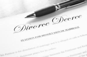 Same Sex Divorce Attorney Miami