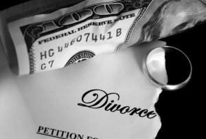 Divorce Lawyer Miami 1