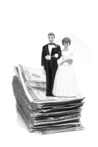 Can Men Be Paid Alimony?