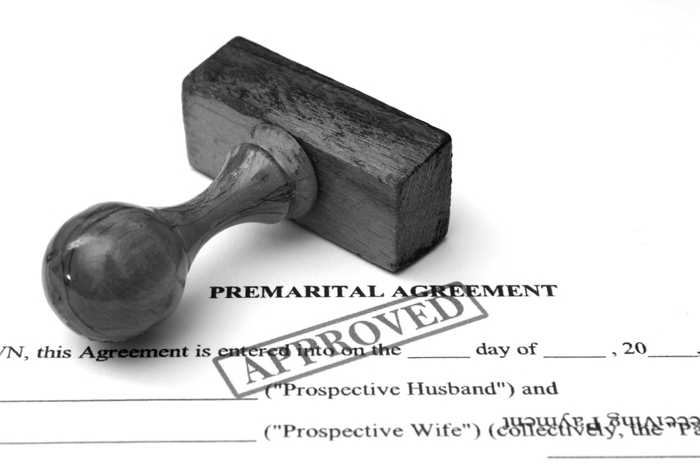 What Is A Prenuptial Agreement And Why Do I Need One