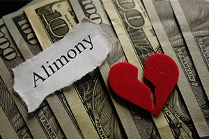 Alimony Lawyer Miami