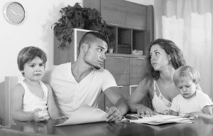 Family law Attorney Miami