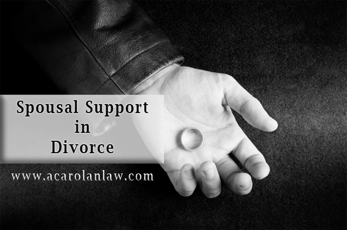Will i get spousal support in my divorce solutioingenieria Choice Image