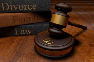Coral Gables Family Law Attorney