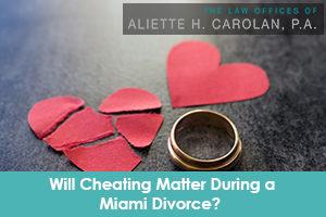 Miami Divorce Attorneys