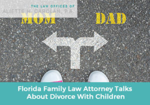 Miami Divorce Lawyer