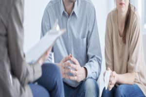 Pre-Suit Mediation for Family Law Issues
